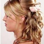 stylish hairstyle for women (3)