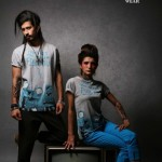 xtreme spring collection 2013 (4)