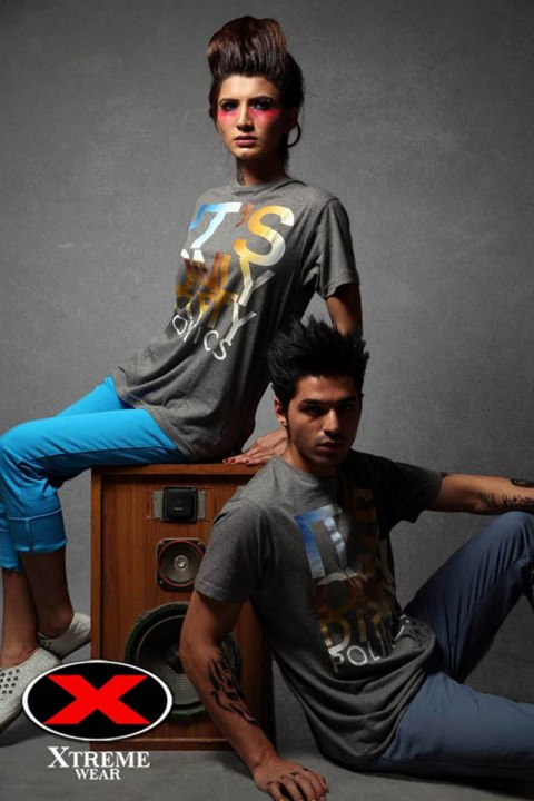 xtreme spring collection 2013 (5)