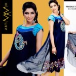 Artimmix embroidered summer dress collection (9)