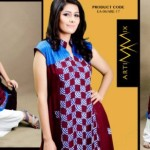 Artimmix embroidered summer dress collection (1)