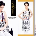 Artimmix embroidered summer dress collection (7)