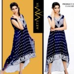 Artimmix embroidered summer dress collection (8)