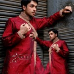 Azfar Rehman Pakistani Model and Actor (6)