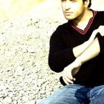 Azfar Rehman Pakistani Model and Actor (3)