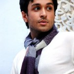 Azfar Rehman Pakistani Model and Actor (4)