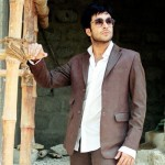 Azfar Rehman Pakistani Model and Actor (5)