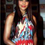 Bipasha Basu hot pictures (6)