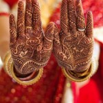 Bridal Stylish Mehndi Design (4)