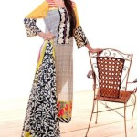 Charisma Eid Special Lawn collection 2013 for women