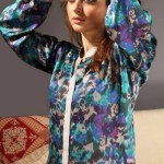 Cherry Wrap Summer collection for women (3)