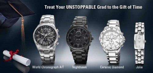 Citizen Eco-Drive Beautiful Wrist Watches (7)