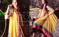 Cotton Ginny pret summer wear (6)