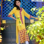summer wear by cuts and kurtis