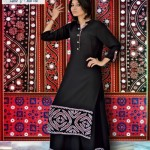 Cuts and Kurtis Nice Summer collection 2013 for girls (6)