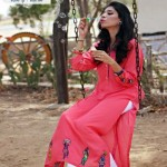 Cuts and Kurtis Summer collection 2013 (8)
