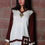 Summer kurti collection by Dicha