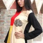 Dicha Cheap Summer Collection For Girls
