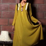 Dicha Smile Summer Collection For Girls (2)