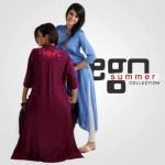Ego Summer Collection for girls (10)