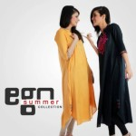 Ego Summer Collection for girls (9)