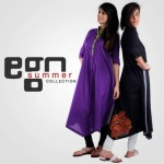 Ego Summer Collection for girls (3)