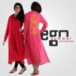 Ego Summer Collection for girls (4)