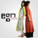 Ego Summer Collection for girls (5)