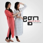 Ego Summer Collection for girls (6)