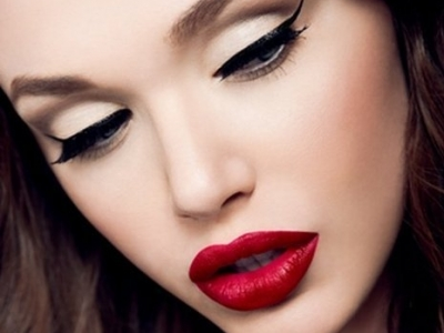 Evening Make up tips