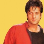 Fardeen Khan Bollywood Actor Pictures (1)