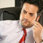 Fardeen Khan Bollywood Actor Pictures (2)