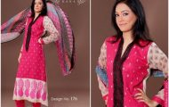 Ghani Kaka Summer dress collection 2013 (6)