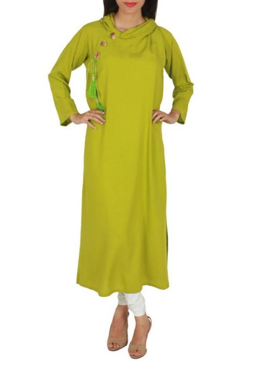 Grapes the brand malai kurta lawn collection for girls