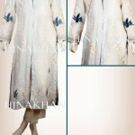 Hina Khan Party wear collection (3)