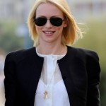 Hollywood actresses wearing sunglasses (4)