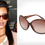 Hollywood actresses wearing sunglasses (5)