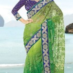 Indian Bridal Sarees dress for women