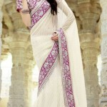 Indian Bridal Sarees dress collection