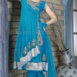Indian Famous party dresses for women (1)