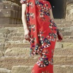 Indian famous designers Bridal Sarees dress