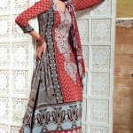Indian beautiful and Stylish Party wear suits (9)