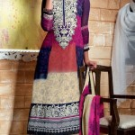Indian beautiful and Stylish Party wear suits (1)