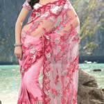 Indian Bridal Sarees dresses for girls
