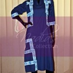 Kurti Dresses by Nadia Collection