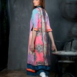 Lakhany Silk Mills Fabric Kurti collection for girls (4)