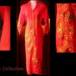 Beautiful Summer Shirts For Girls by Manee Jee