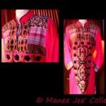 Manee Jee Beautiful Summer Shirts For Girls (1)