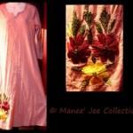 Manee Jee Beautiful Summer Shirts For ladies