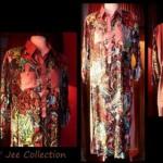 Manee Jee Beautiful Summer Shirts For women